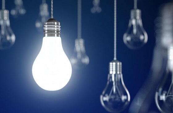 Consumo consciente: você sabe quanto gasta de energia elétrica?