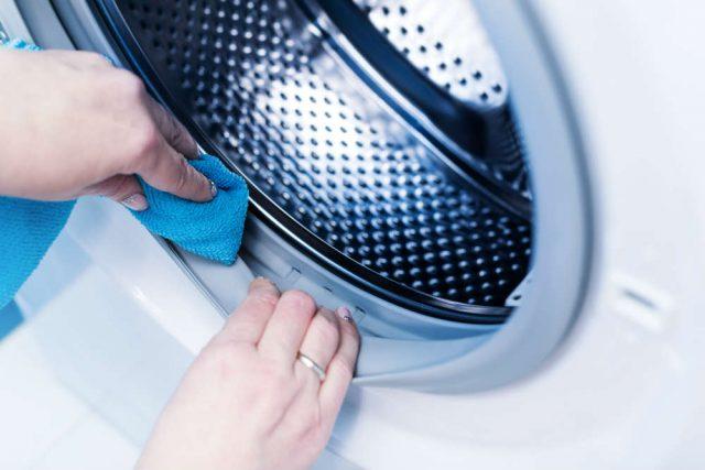 Dicas práticas para prolongar a vida útil da sua máquina de lavar roupas